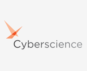 CyberScience Logo