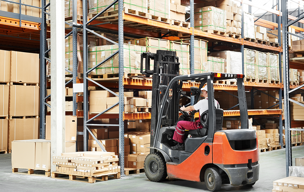 Warehouse Transfers On FDM4 V15 Web-based ERP