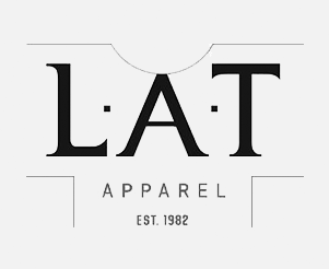 lat apparel