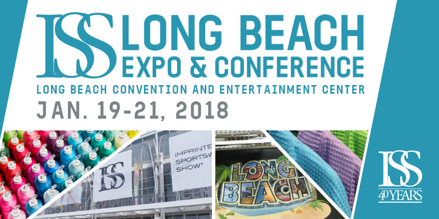 Long Beach Expo event information