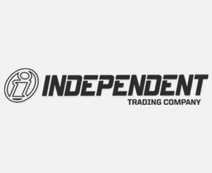 Independent Trading Company logo
