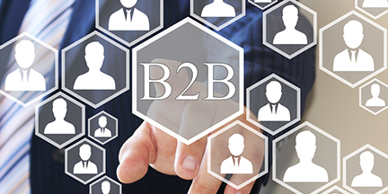 Why you need b2b ERP software blog image