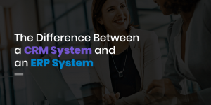 CRM-and-ERP-Difference